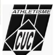 Cuc Athletisme