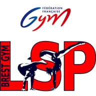 Legion St-pierre Brest Gym