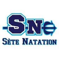 SETE NATATION E.D.D