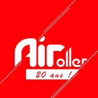 Air Roller
