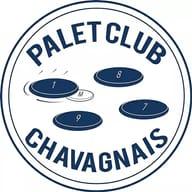 Palet Club Chavagnais
