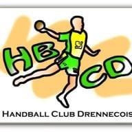 HBC Drennecois