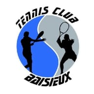 TC Baisieux