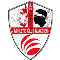 Athletic Club Ajaccien
