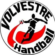 Rieux Handball Volvestre