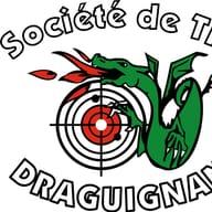 Société de Tir de Draguignan et du Haut-var