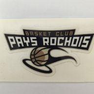 Basket Club du Pays Rochois