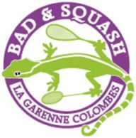 Bad Squash la Garenne Colombes