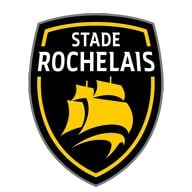 Stade Rochelais Amateur