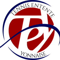 TENNIS ENTENTE YONNAISE
