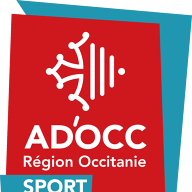 Ad'Occ Sport