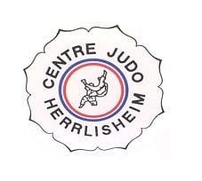 Ctre Judo Herrlisheim
