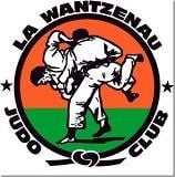 JC la Wantzenau