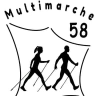 MULTIMARCHE 58