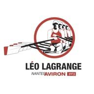 Club Aviron Leo Lagrange Nantes