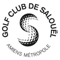 GOLF CLUB DE SALOUEL