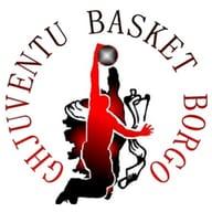 Ghjuventu Basket Borgo