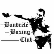 Bandrélé Boxing Club