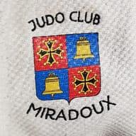 Judo Club Miradoux