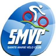 Sainte-marie Vélo Club SMVC