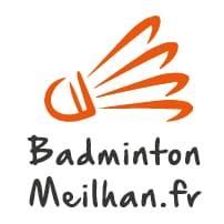Badminton Meilhan