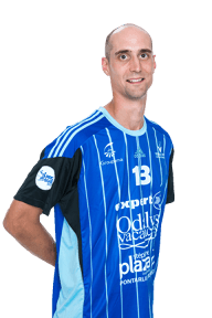 Sylvain Rognon