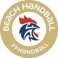 Beach Arbitre France