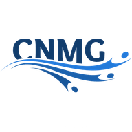 Club Nautique Municipal Germinois