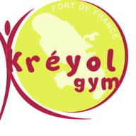 Association Kreyol Gym