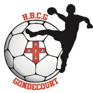 Handball Club Gondecourtois