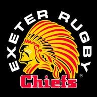 Exeter Chiefs TV