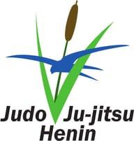 Henin Judo