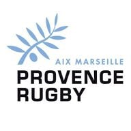 Provence Rugby Youtube