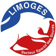 SECTION SPORTIVE DES SOURDS DE LIMOGES Handisport