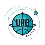 Planète URB