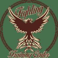 FIGHTING TRAINING CENTER