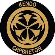 Kendo Capbreton