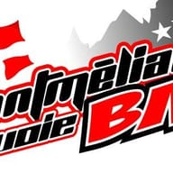 Montmelian BMX