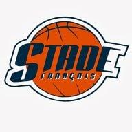 Stade Francais Basket