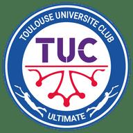 TUC - Ultimate