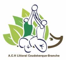 ASSOCIATION CHALEUR HUMAINE LITTORAL COUDEKERQUE Handisport