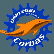 VC Corbas