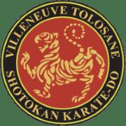 Villeneuve Tolosane Karate Do