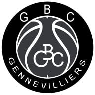 Gennevilliers Basket Club