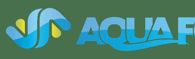 AQUA-FORM