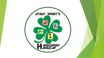 ATOUT SPORT'S & HANDISPORT/HANDICAP