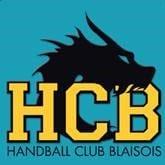 Handball Club du Blaisois