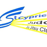 St Cyprien JC