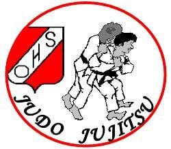 Octeville Hague Sport