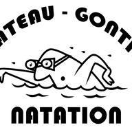CHATEAU GONTIER NATATION
